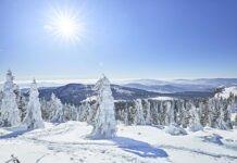 #rücksichtsvolldurchbayern: Mit Achtung vor der Umwelt in den Wald und die Berge