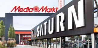 Corona-Virus: MediaMarkt und Saturn sind weiterhin für ihre Kunden da