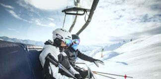 Endlich wieder Skifahren: Zillertal startet mit 24. Dezember in die Wintersaison 2020/21