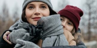 Verkaufsstart für den Münchner Familienpass 2021