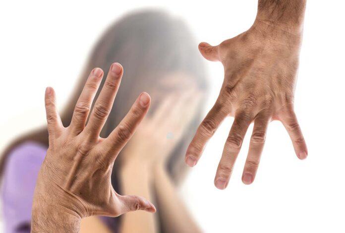 Versorgung von Opfern von sexueller Gewalt verbessern