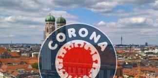 München: Hotspot-Regelungen weiter gültig