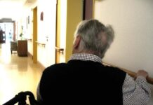 Huml baut Versorgung von Pflegebedürftigen weiter aus