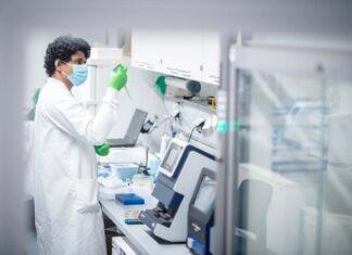 Pfizer und BioNTech beliefern Europäische Union mit zusätzlichen 100 Millionen Dosen COMIRNATY®