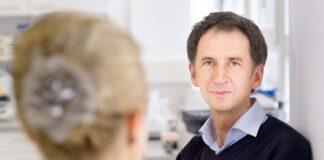 Leibniz-Preis für Krebsforscher der TUM