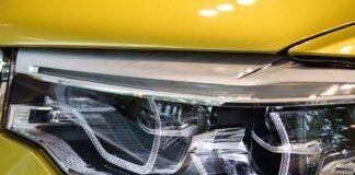 Teurer Schein: LED-Leuchten halten kein Auto-Leben