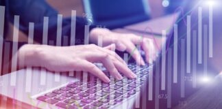 Digitalisierung - Meldewesen wird bürgerfreundlicher