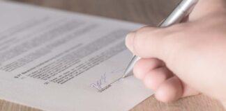 Kabinett beschließt Reform des Mietspiegelrechts