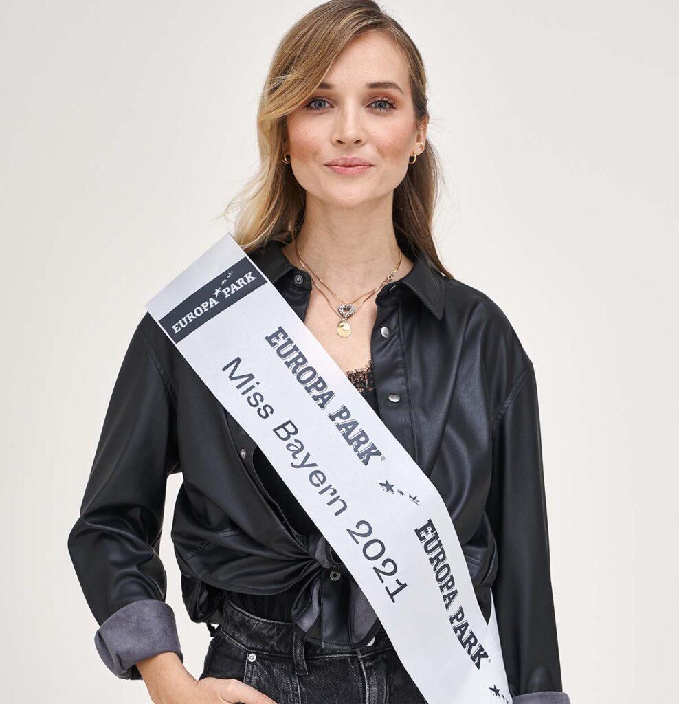 Miss Germany 2020/2021: Miss Bayern steht fest ...