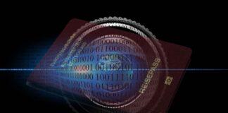 Pass- und Ausweiswesen - So sollen Manipulationen wirksam unterbunden werden