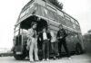 """""""Spider Murphy Gang – Glory Days of Rock 'n' Roll"""" erstmals im deutschen Fernsehen"""