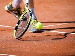 Stadt fördert Sportveranstaltungen auch 2021 konsequent