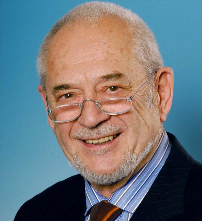 ADAC Südbayern trauert um Ehrenvorstand und Senatsmitglied Uli Wagner