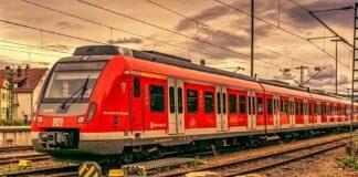 Joboffensive Bahn: Fast 4.000 Einstellungen in Bayern im Corona-Krisenjahr