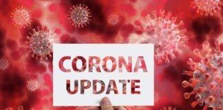Verschärfte Corona-Maßnahmen