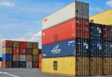 Containerhandel 4.0 nun auch in München verfügbar