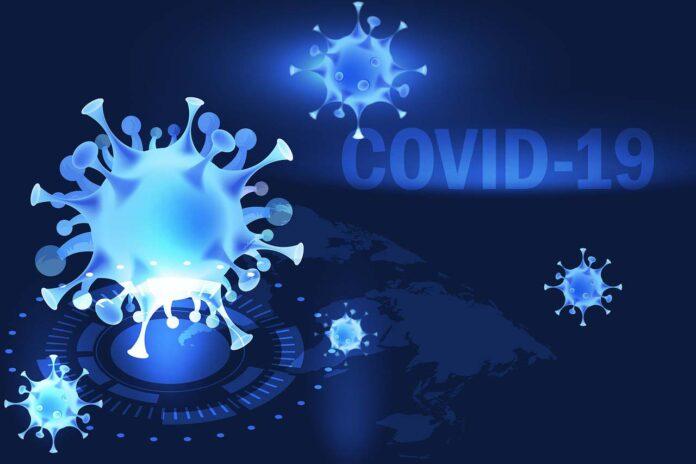 10. Infektionsschutzmaßnahmenverordnung ist seit dem heutigen Mittwoch (9.12.) in Kraft
