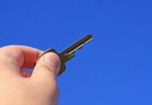 Immobilienerwerb - Maklerkosten werden künftig geteilt