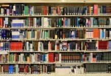 Click & Collect: Münchner Stadtbibliothek bietet Abholservice an