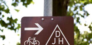 Präsidium beabsichtigt endgültige Schließung der Jugendherbergen Lohr, Feuchtwangen und Kelheim