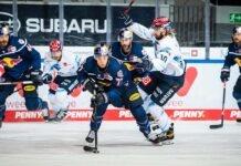 München verliert Derby gegen Ingolstadt