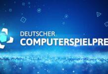Jetzt Spiele für den Deutschen Computerspielpreis 2021 einreichen