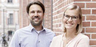 Frischepost: Ex-Amazon-Fresh Manager bringt digitalen Hofladen nach München