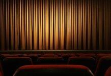 Über 1,5 Millionen Euro Kino-Anlaufhilfen in der Stadt und im Landkreis München ausgezahlt
