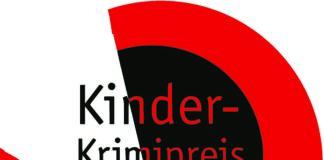 19. Münchner Kinderkrimipreis - Einsendeschluss ist der 23. Februar 2021