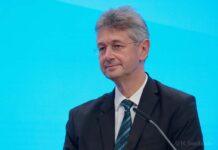 Distanzunterricht an Bayerns Schulen - Kultusministerium stellt Maßnahmenpaket für den weiteren Schuljahresverlauf vor