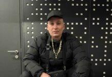 Rapper geben in Offiziellen Deutschen Charts den Ton an