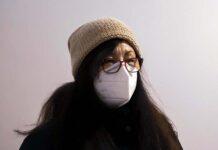 FFP2-Maskenpflicht gilt ab Montag im bayerischen ÖPNV