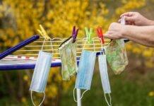 Zurek: AHA-L Regeln schützen auch vor Grippe-Infektion