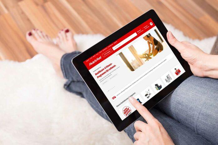 Click & Collect - MediaMarkt und Saturn bieten ihren Kunden auch weiterhin bestmöglichen Service