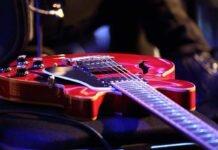 Bund erweitert Hilfe für kleine Musikfestivals