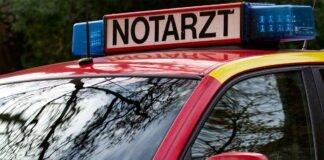Aus Auto gerettet - Passanten beweisen Zivilcourage