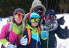 KJR fordert Konzepte statt Verbote für den Spaß im Schnee