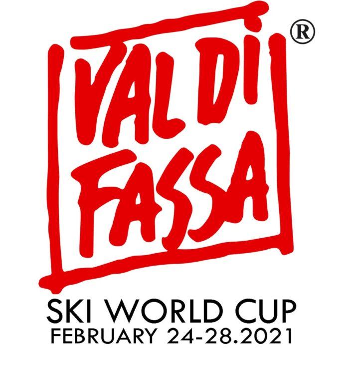 Der Countdown läuft für den Weltcup im Val di Fassa