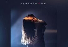 "Vanessa Mai: Neues Video ""Leichter"" OUT NOW"