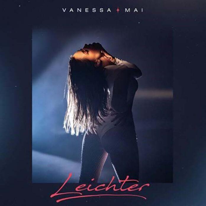 Vanessa Mai: Neues Video