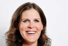 Kostenentlastung für Eltern: Bürgermeisterin Dietl kritisiert Freistaat