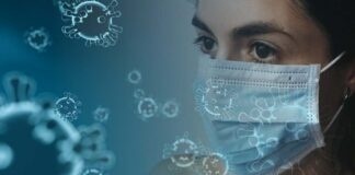Corona-Pandemie: Maßnahmen verlängert und teilweise verschärft