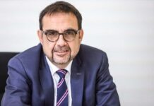Holetschek bestellt speziell zur Nutzung zusätzlicher Impfdosen weitere 2,1 Millionen Spritzen für Bayern