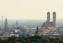 Bayerns Gesundheitsministerium weist Kritik von Münchens OB Reiter zurück