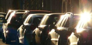 Parklizenzgebiete Rotkreuzplatz: Grenzen werden angepasst