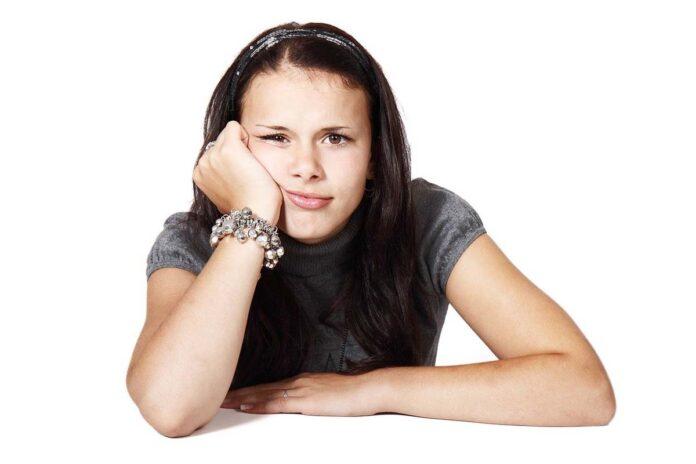 Informationsveranstaltungen an Mittelschulen müssen coronabedingt entfallen