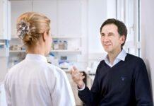 Lymphdrüsenkrebs und Autoimmunerkrankungen: Forscher finden Auslöser