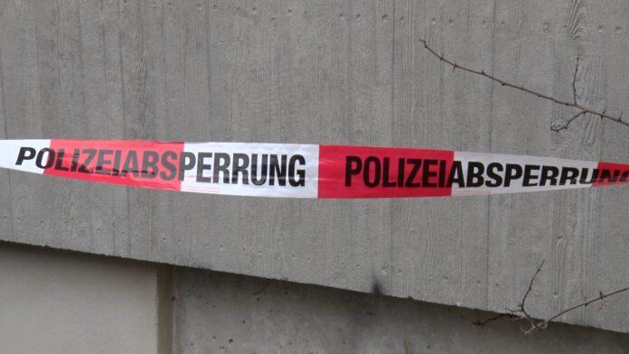 Freimann: Zwei Schwerverletzte bei Brand in Studentenwohnheim