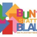 """""""bunt statt blau"""": Gesundheitsminister Holetschek startet DAK-Kampagne gegen Komasaufen in Bayern"""