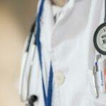 Neue Versorgungsformen in der Onkologie